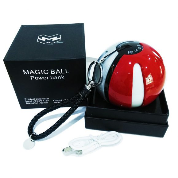 magic-ball-power-bank
