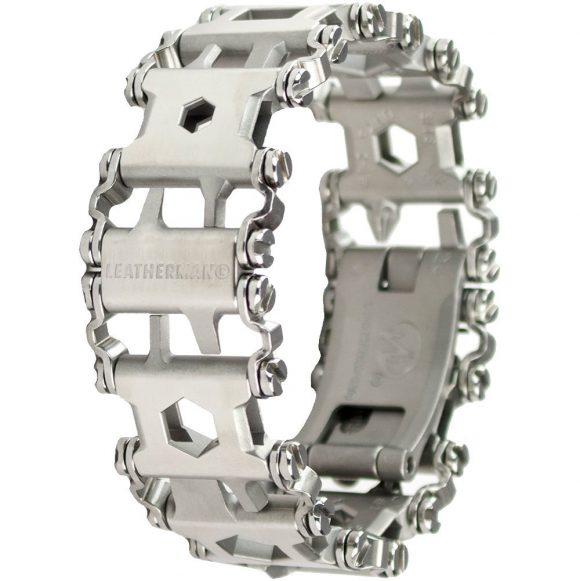 leatherman-tread-silver