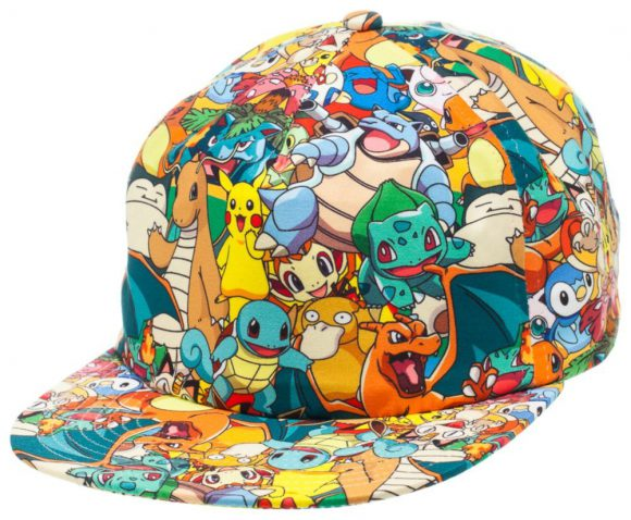 pokemon-hat